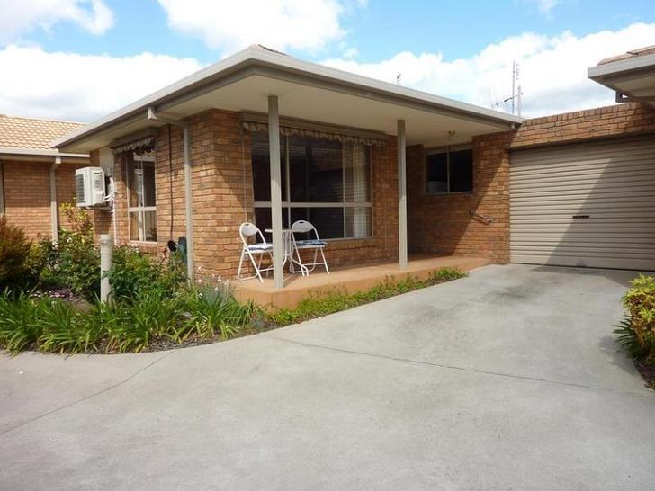 3/31 Golf Course Road, Barooga 3644, NSW Unit Photo