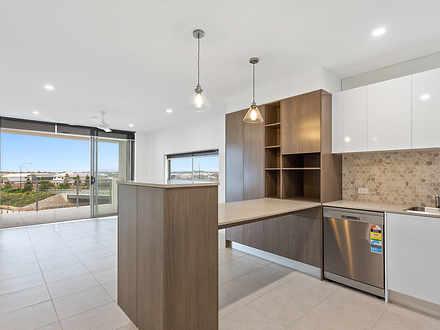 38 19 Shine Court, Birtinya 4575, QLD Apartment Photo