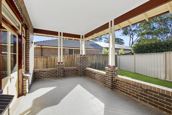 7 Coburg Road, Wilberforce 2756, NSW House Photo
