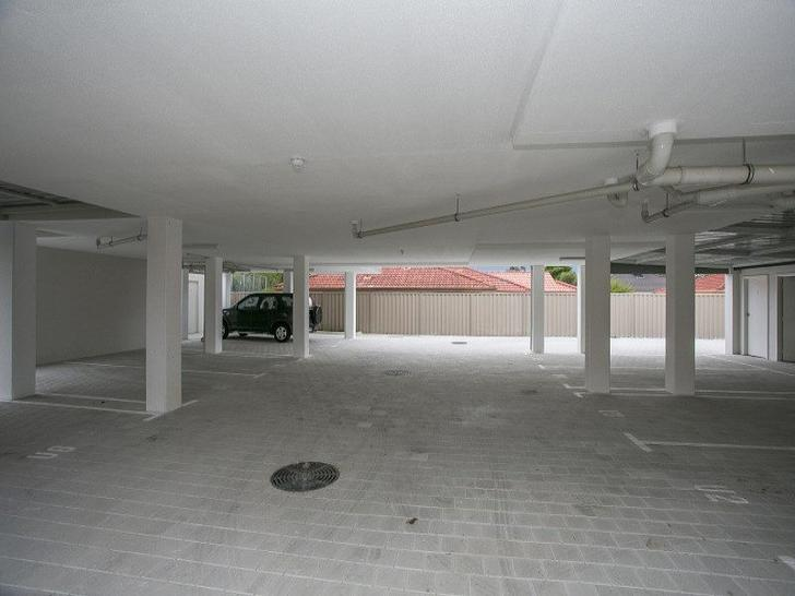2/5 Parkview Parade, Redcliffe 6104, WA Apartment Photo