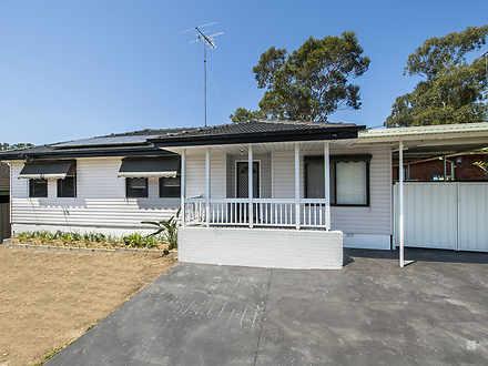 126 Illawong Avenue, Penrith 2750, NSW House Photo