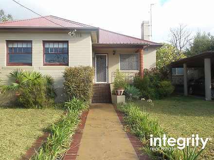 119 Kinghorne Street, Nowra 2541, NSW House Photo