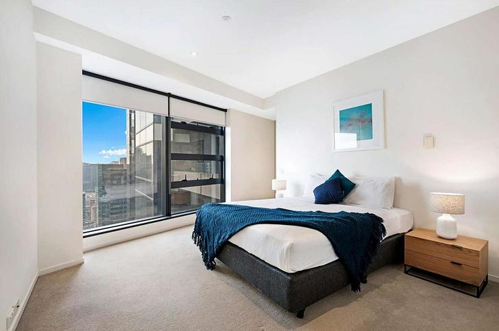 3101/7 Riverside Quay, Southbank 3006, VIC Apartment Photo