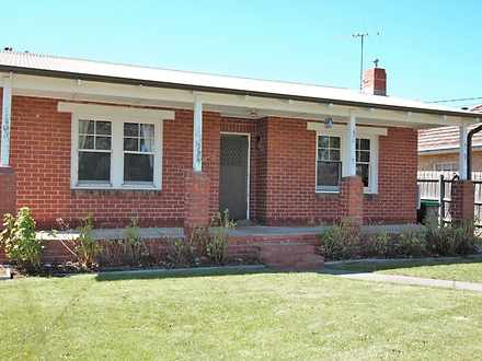 12 Scott Street, Hampton East 3188, VIC House Photo