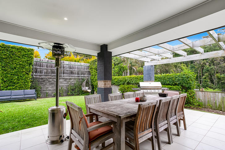 2 Harrier Place, Mona Vale 2103, NSW House Photo