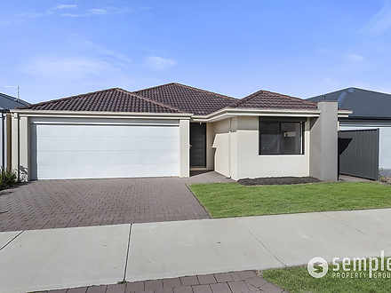 22 Brooklyn Road, Baldivis 6171, WA House Photo