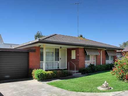 2/43 Church Street, Geelong West 3218, VIC Unit Photo