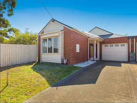 50 Cameron Drive, Hoppers Crossing 3029, VIC House Photo