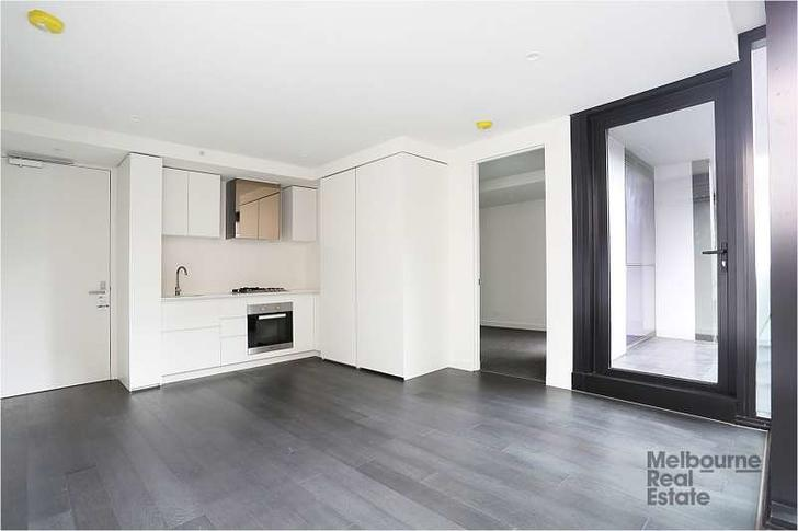 503/135 A'beckett Street, Melbourne 3000, VIC Apartment Photo
