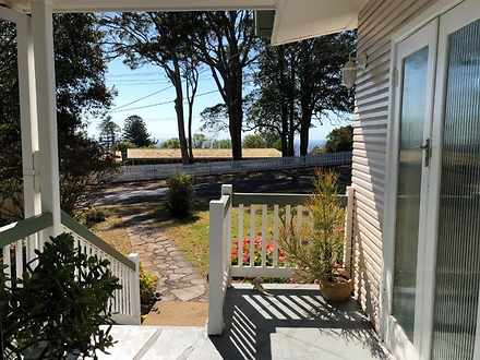 5 Sonnenberg Street, East Toowoomba 4350, QLD House Photo
