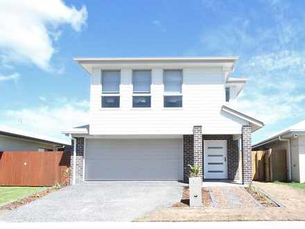 86 Wood Crescent, Baringa 4551, QLD House Photo
