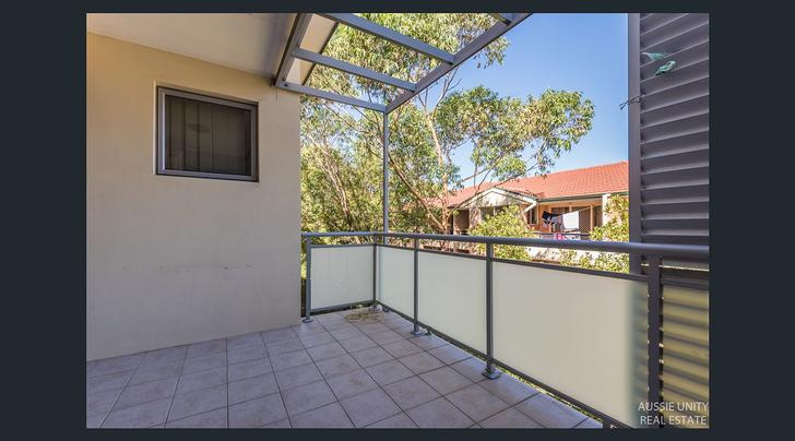 8/273 Dunmore Street, Pendle Hill 2145, NSW House Photo