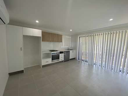 2/36 Talleyrand Circuit, Greta 2334, NSW Unit Photo
