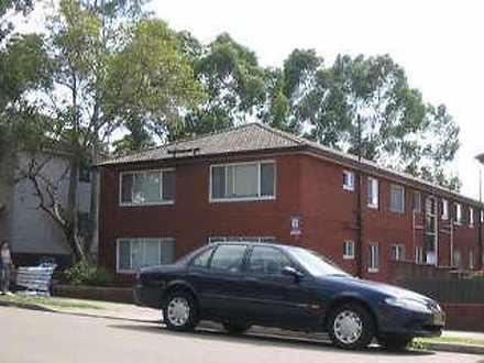 2/9 Queen Street, Auburn 2144, NSW Apartment Photo