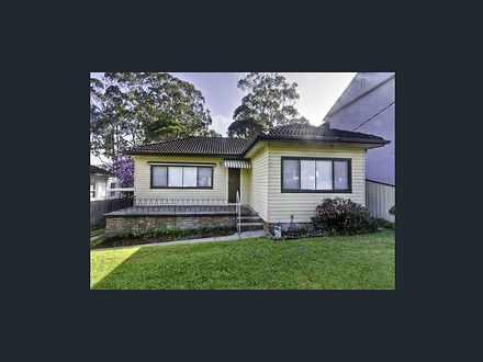 7 Geoffrey Street, Constitution Hill 2145, NSW House Photo