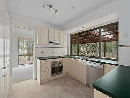3671 Moggill Road, Moggill 4070, QLD House Photo