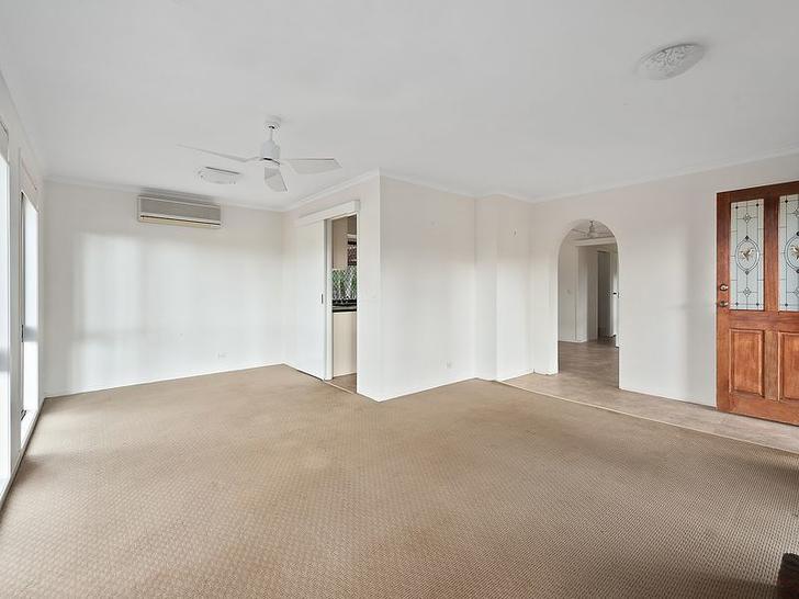 3671 Moggill Road, Moggill 4070, QLD House Photo