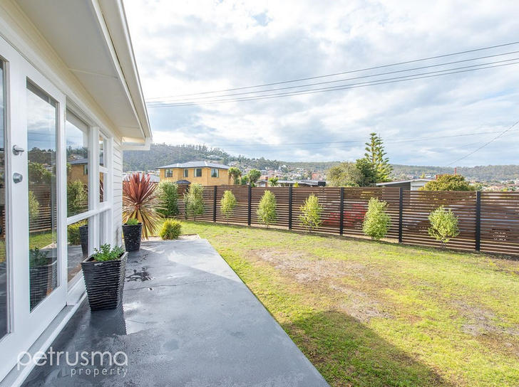 10 Ninabah Street, Howrah 7018, TAS House Photo