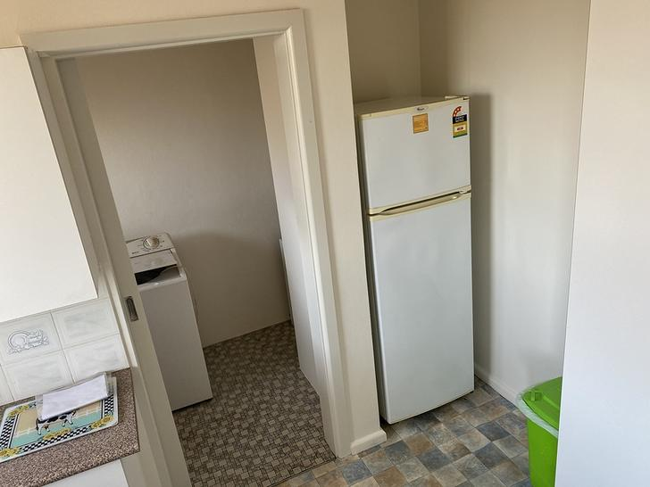 10/34 Belmore Street, Ryde 2112, NSW Apartment Photo