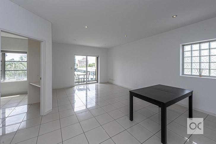 64/8 Rundle Street, Kent Town 5067, SA Apartment Photo