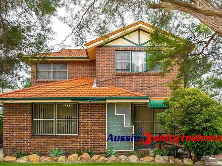 6 Rainbow Street, South Wentworthville 2145, NSW House Photo