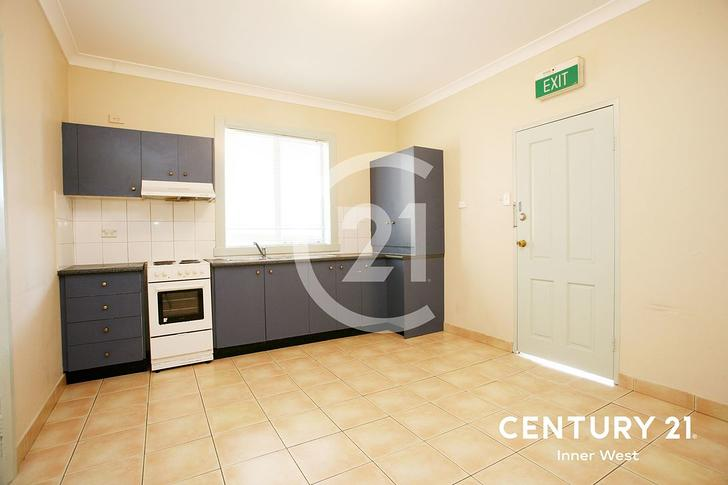 341A Concord Road, Concord West 2138, NSW Apartment Photo