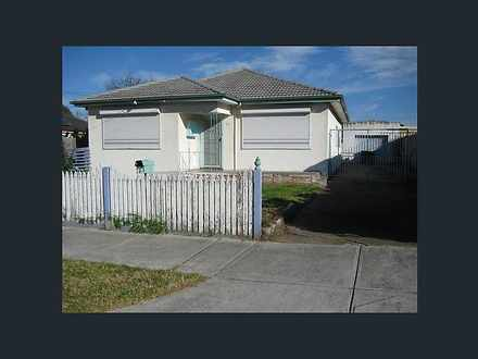 45 Erica Avenue, St Albans 3021, VIC House Photo