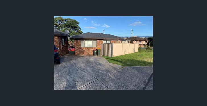 2/4 Forster Street, Port Kembla 2505, NSW Duplex_semi Photo