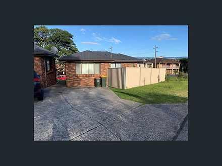 2/4 Forster Street, Port Kembla 2505, NSW Duplex_semi Photo