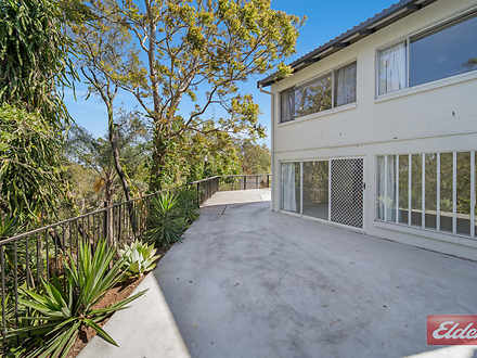 7/405 Springwood Road, Springwood 4127, QLD Townhouse Photo