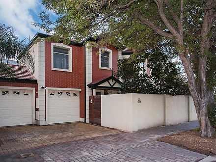 2A Clovelly Avenue, Glenelg North 5045, SA House Photo