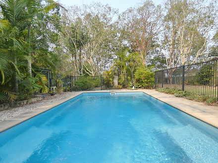 9 Redwood Street, Marsden 4132, QLD House Photo