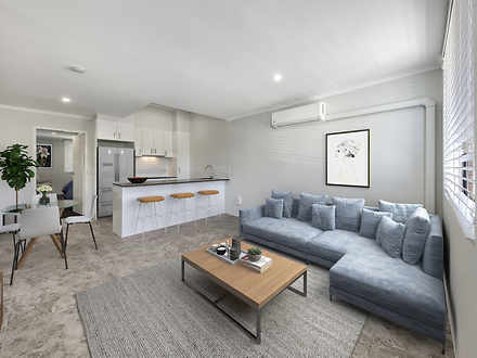 5/3 Gardiner Street, Alderley 4051, QLD Apartment Photo