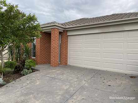 4 Kosciuszko Crescent, Shepparton 3630, VIC House Photo