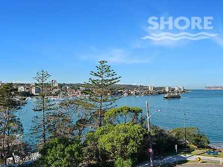4/23 Commonwealth Parade, Manly 2095, NSW Apartment Photo