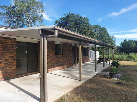 241 Alcock Road, Elimbah 4516, QLD House Photo