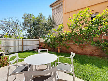 1/326 Arden Street, Coogee 2034, NSW Apartment Photo