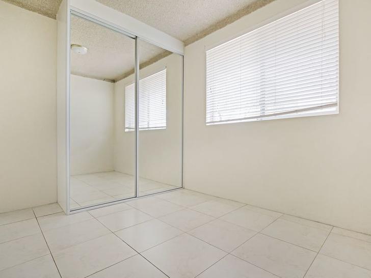 6/35-37 Rodgers Street, Kingswood 2747, NSW Unit Photo