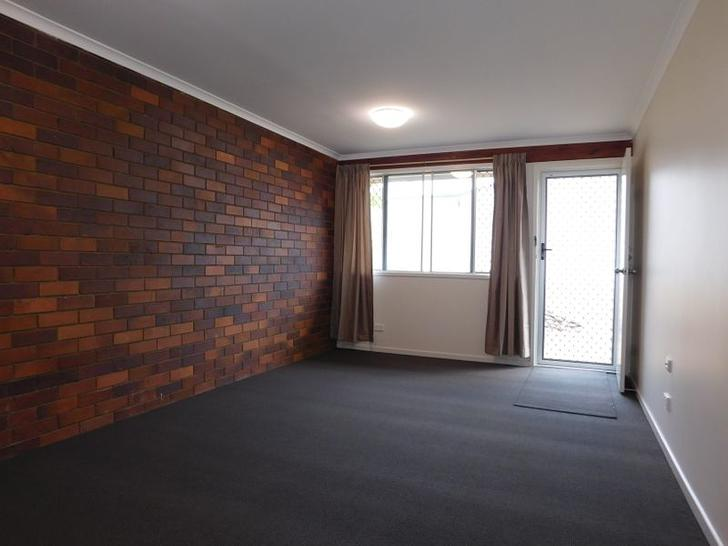 4/55 Thorn Street, Ipswich 4305, QLD Unit Photo