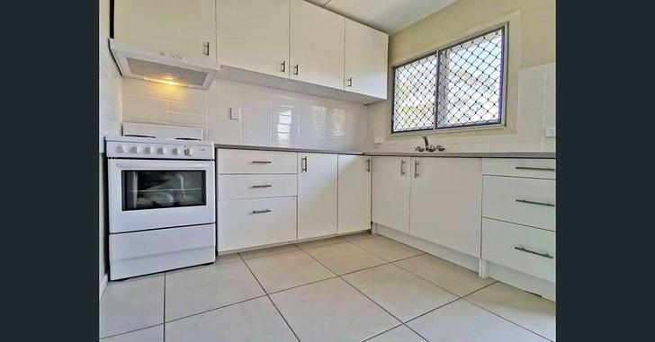 42 Smith Road, Woodridge 4114, QLD House Photo