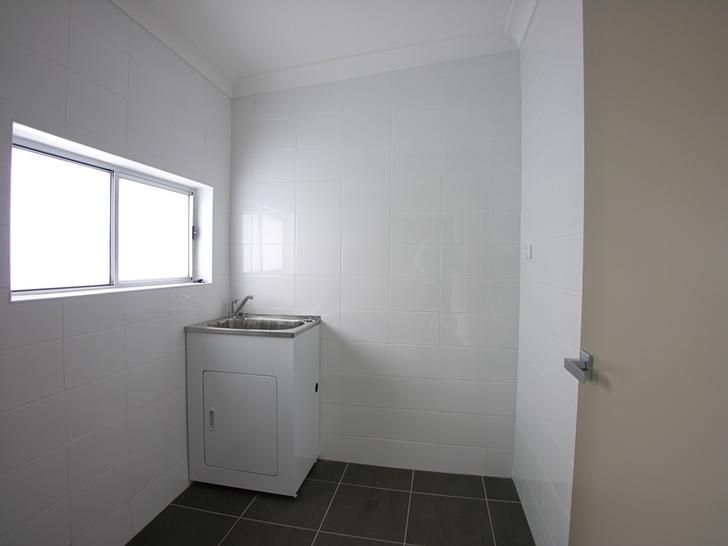 4/11 King Street, Ashfield 2131, NSW Apartment Photo