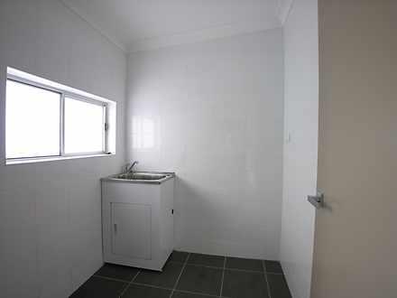 9ca217a91eb9aaf0f1a58f20 940 5.laundry 1602825541 thumbnail