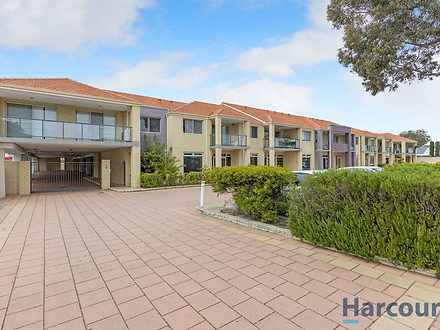 18/20-24 Burton Street, Cannington 6107, WA Apartment Photo