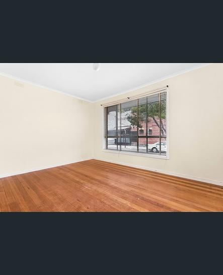 2/221 Glenlyon Road, Brunswick East 3057, VIC Unit Photo