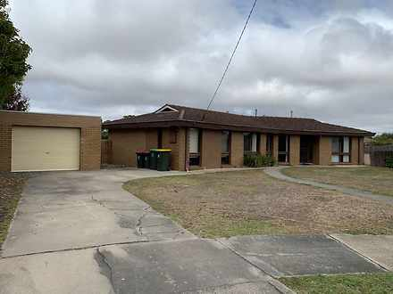 4 Strzelecki Court, Traralgon 3844, VIC House Photo