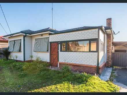 540 Toongabbie Road, Toongabbie 2146, NSW House Photo