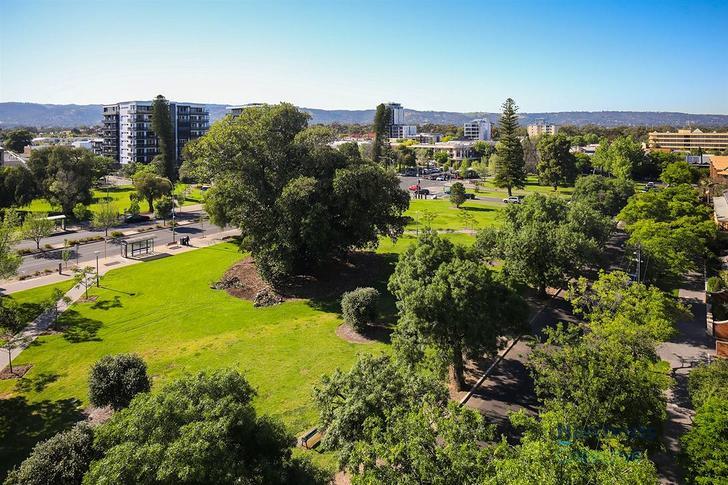 503/20 Mocatta Place, Adelaide 5000, SA Apartment Photo