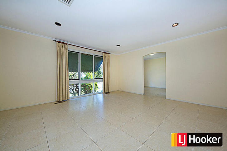 32 Clarey Crescent, Spence 2615, ACT House Photo