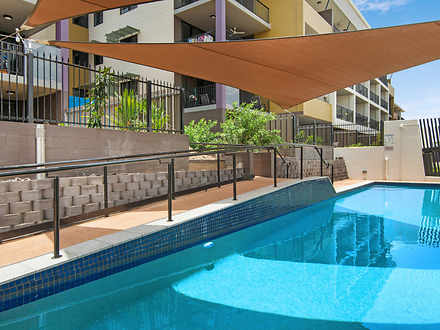 33B/174 Forrest Parade, Rosebery 0832, NT Unit Photo