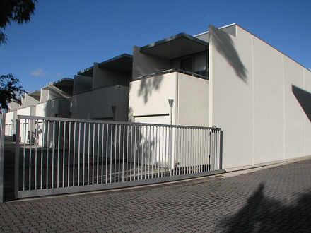 5/1 West Street, Hindmarsh 5007, SA House Photo